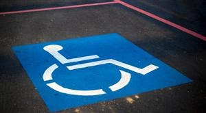 Don't ignore disability possibility